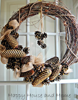 wreath, DIY wreath, wreath making