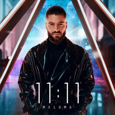 Soltera – Maluma & Madonna