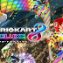 Mira el Mario Kart de Nintendo Switch