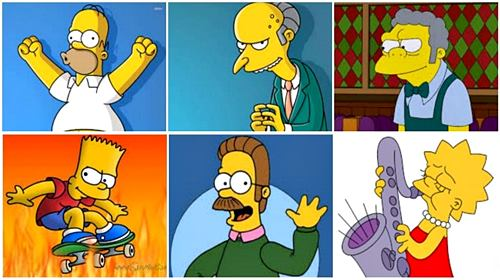 Leadership-Styles-of-The-Simpsons.jpg