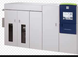 http://www.tooldrivers.com/2018/02/xerox-650cf-continuous-feed.html