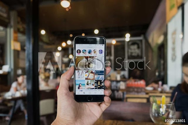 How to Download All Instagram Photos