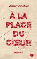 http://lenvoldesmots-books.blogspot.ca/2016/11/a-la-place-du-coeur-arnaud-cathrine.html