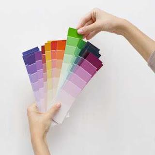 pintor-malaga-carta-de-colores
