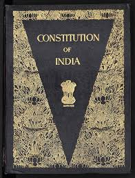 मौलिक अधिकार (Fundamental Rights In Hindi)