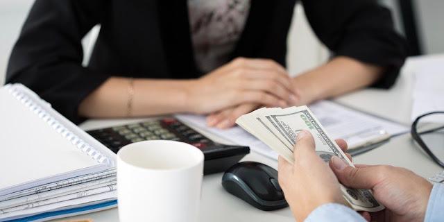Tips Pengajuan Dana Pinjaman Cepat dengan Tenor Tepat