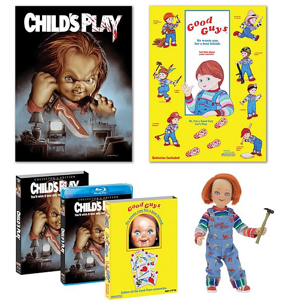 https://www.shoutfactory.com/film/film-horror/child-s-play-deluxe-limited-edition-with-exclusive-action-figure
