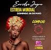 BAIXAR MP3 || Euridse Jeque - COMBOIO || 2019