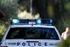 Ρόδος: Χωρίς αποτέλεσμα οι έρευνες για την καταγγελία για βιασμό της 8χρονης