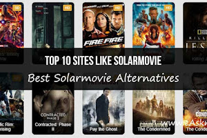 50 shades of grey movie online free solarmovie