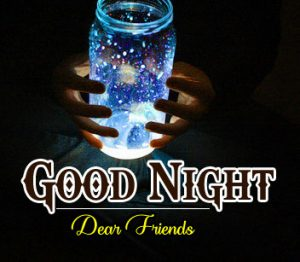 Beautiful Good Night 4k Images For Whatsapp Download 41