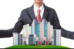 Cara Kaya Dari Bisnis Property Dijaman Era Digital Begini Caranya