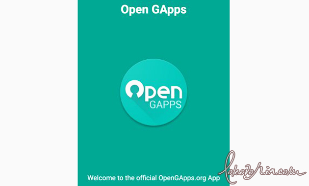 What is GApps