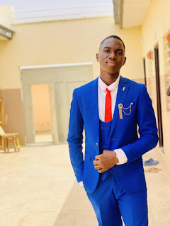 Fashion model biography of favour awelewa