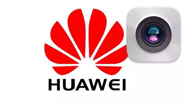 """ماهي تقنية العدسة السائلة """"Liquid Lens"""" التي تنوي هواوي إستخدامها في هواتفها الرائدة العام المقبل"""