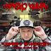 Kensho Kuma - Lineage ov the Lyricist (mixed by Kevvy Kev) | Mixtape