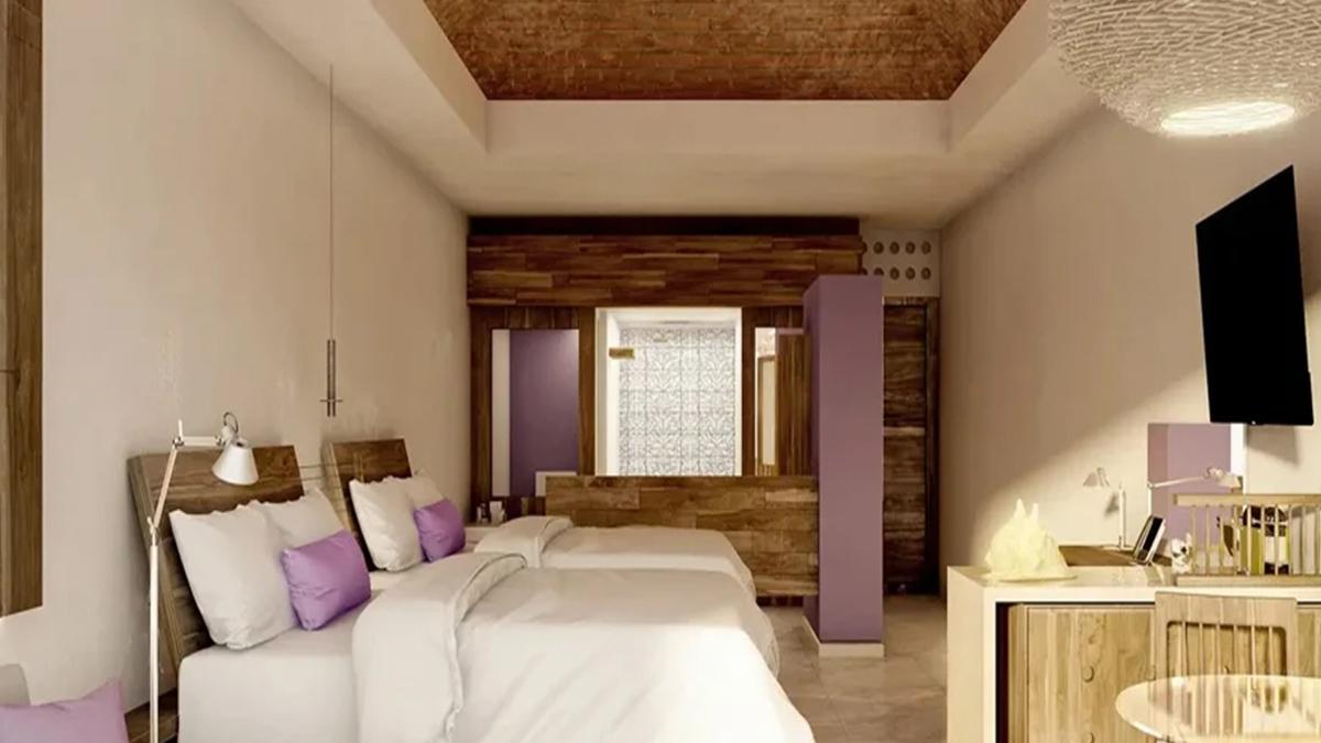 GRUPO XCARET NUEVOS DIRECTORES HOTELES 03