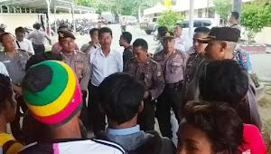 Aliansi Pemuda Desa Desak Camat Belo dan Polres Tingkatkan Keamanan Wilayah Belo