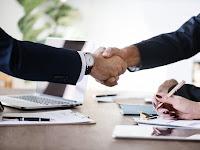 Kepemimpinan vs Manajemen: Mana Yang Yang Lebih Baik Diantara Keduanya