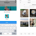 Instagram's New Collections Update Now Allow You organize Saved Posts