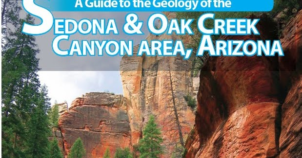Guide to the geology of the Pere Marquette State Park Area ...