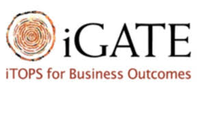 iGate Pool Campus Registration for Freshers - Software Engineer (BE / B.Tech / MCA)
