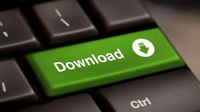 UGC NET 2020 admit card download
