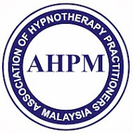 Registered Hypnotherapist