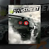 Need For Speed - Pro Street ppsspp game [compressed]