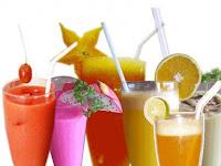 Memulai Bisnis Jus Buah Segar dan Sehat