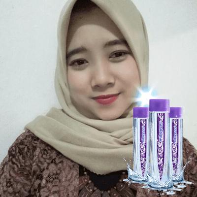 Manfaat Milagros untuk Kecantikan Wajah - Jerawat Hilang Tuntas