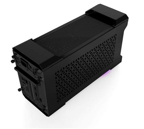 Cooler Master MasterCase NC100 SFF PC Case