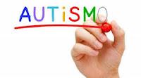 Quali sono i 10 libri sull'autismo?