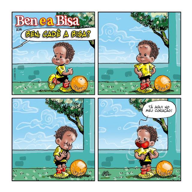benbisa36.jpg (640×640)