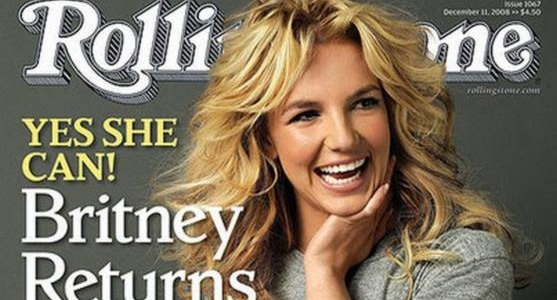 http://beauty-mags.blogspot.com/2016/04/britney-spears-rolling-stone-us.html
