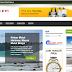 Perubahan Engine Blog Mendrofa.com