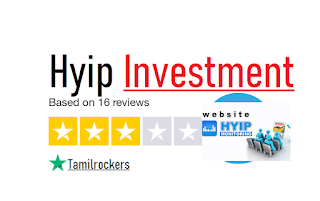 ⦁ hyip monitor ⦁ hyip sites ⦁ hyip investment ⦁ best hyip ⦁ high yield investment programs ⦁ hyip programs ⦁ top hyip ⦁ best hyip monitor ⦁ best hyip 2016 ⦁ paying hyip ⦁ best paying hyip programs online ⦁ new hyip ⦁ hyip bitcoin ⦁ legit bitcoin investment sites ⦁ hyip 2016 ⦁ hyip paypal ⦁ top 10 hyip sites ⦁ best hyip site ⦁ hyip monitor sites ⦁ top paying hyip ⦁ hyip forum ⦁ best bitcoin investment site ⦁ bitcoin investment website ⦁ what is hyip ⦁ best hyip programs ⦁ best paying hyip ⦁ bitcoin hyip monitor ⦁ hyip programs that are paying ⦁ trusted hyip investment ⦁ bitcoin investment sites ⦁ legit bitcoin investment ⦁ the best hyip investment online now ⦁ top hyip 2016 ⦁ hyip list ⦁ best hyip investment ⦁ all monitor hyip ⦁ non hyip investment programs ⦁ best hyip sites 2016 ⦁ hyip review ⦁ legit hyip ⦁ legitimate hyip programs ⦁ all hyip monitor ⦁ hyip bitcoin paying ⦁ top hyip sites ⦁ hourly hyips that pay ⦁ the best online hyip investment program ⦁ bitcoin hyip sites ⦁ the best hyip ⦁ online investments with high returns ⦁ hyip website ⦁ top ten hyip programs ⦁ paying hyip online ⦁ legit bitcoin investment sites 2016 ⦁ top 10 hyip monitors ⦁ best hyip monitor online ⦁ high return investment plan ⦁ investment programs online ⦁ best hyip investment programs ⦁ bitcoin investment hyip ⦁ real bitcoin investment sites ⦁ best paying hyips 2016 ⦁ high yield investments ⦁ investment that pays daily profit ⦁ hyip scam ⦁ paying hyip 2016 ⦁ most stable hyip ⦁ bitcoin investment sites 2016 ⦁ hyip investment companies ⦁ legit hyip sites ⦁ real hyips that pay ⦁ paying hyip sites ⦁ best bitcoin hyip ⦁ allhyip ⦁ trusted hyip ⦁ top hyip monitors ⦁ top 10 hyip ⦁ what is hyip investment ⦁ best bitcoin investment sites 2016 ⦁ btc hyip ⦁ best hyip monitor 2016 ⦁ hyip investment plan ⦁ hyip company ⦁ top hyip programs ⦁ best hyip monitor sites ⦁ genuine high yield investment programs ⦁ real hyip ⦁ trusted hyip sites ⦁ high profit investments ⦁ hyip rating ⦁ genuine bitcoin investme