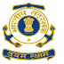 Indian Coast Guard Navik Domestic Branch Online Form 2019