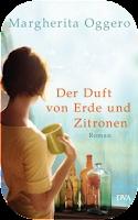 http://scherbenmond.blogspot.de/2016/03/rezension-der-duft-von-erde-und.html