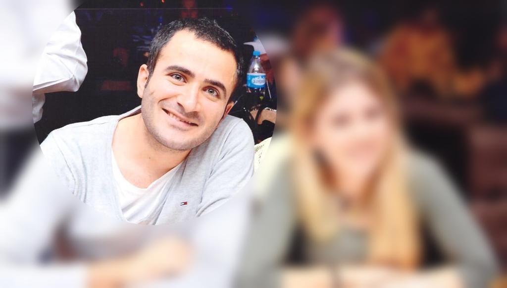 Eczacı kardeşimiz koronavirüs nedeniyle hayatını kaybetti