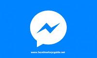 Facebook Messenger For Apk