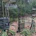 «Укрспецтехника» создала «Анклав» - ликвидатора российских беспилотников