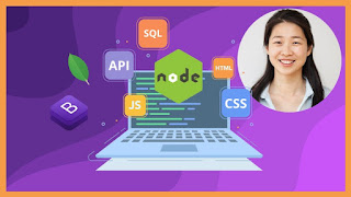 the-complete-web-development-bootcamp
