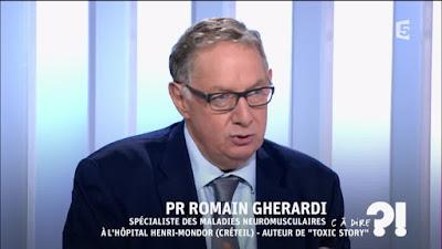 Romain-Gherardi-alluminio-nei-vaccini-provoca-danni-al-cervello-irreparabili