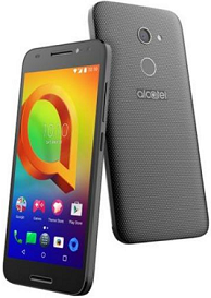Alcatel A3 (5046J) Marshmallow ROM Update (Official)
