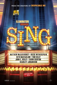 Download Film Sing (2016) Bluray Subtitle Indonesia