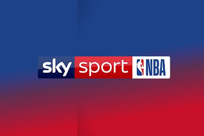 Sky Sport NBA HD Frequency On Hotbird 13E