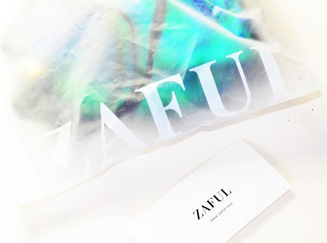 zaful Sequined Scrunch Butt String Bikini Set отзыв фото купальник с пайетками мода 2018 лето