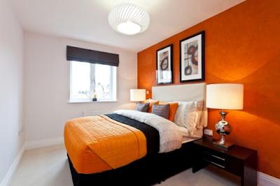 http://www.rumahminimalisius.com/2017/09/desain-dan-model-warna-cat-untuk-kamar-tidur-yang-nyaman-dan-elegan.html
