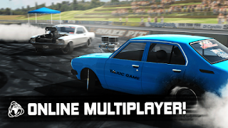 Download Torque Burnout Mod Apk Versi Terbaru 3.1.2 (Unlimited Money) Di Android Gratis